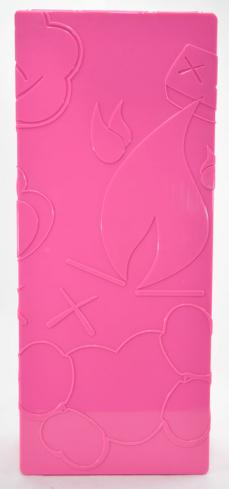 kaws-bendy-pink-19.jpg