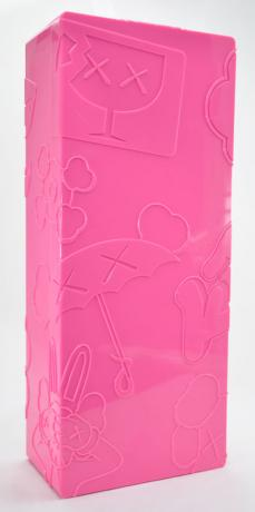 kaws-bendy-pink-20.jpg