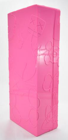 kaws-bendy-pink-21.jpg