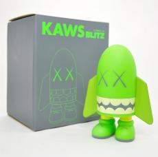 kaws-blitz-green-02.jpg