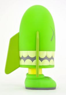 kaws-blitz-green-10.jpg