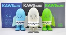 kaws-blitz-green-11.jpg