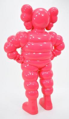 kaws-chum-pink-03.jpg