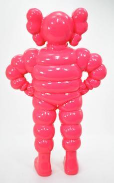 kaws-chum-pink-06.jpg