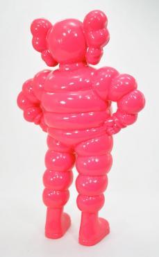 kaws-chum-pink-08.jpg