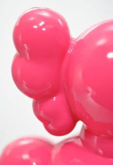 kaws-chum-pink-12.jpg