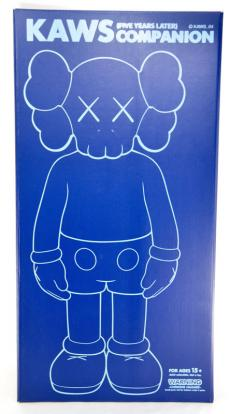 kaws-companion-5years-blue-23.jpg