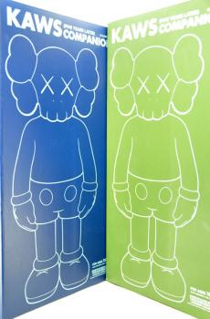 kaws-companion-5years-blue-27.jpg