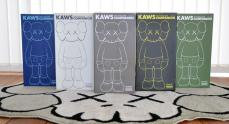 kaws-companion-5years-comp-1.jpg