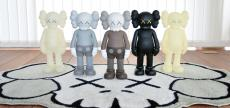 kaws-companion-5years-comp-2.jpg