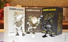kaws-companion-lazzarini.jpg