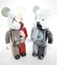 kaws-ofcom-gry-bear-05.jpg