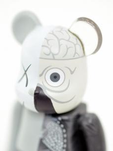 kaws-ofcom-gry-bear-12.jpg