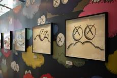 kaws-passing-through-exhibition-recap-6.jpg