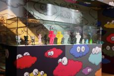kaws-passing-through-exhibition-recap-7.jpg