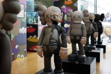 kaws-passing-through-exhibition-recap-8.jpg