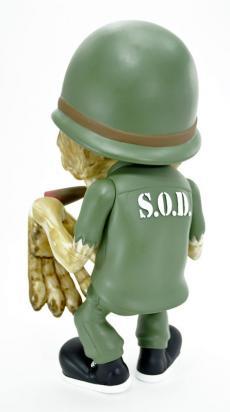 medicomtoy-sod-1999-04.jpg
