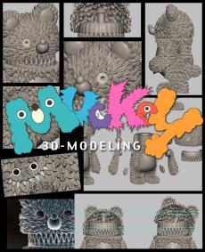muckey-3d-modeling.jpg