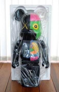 of-companion-black-1000-03.jpg