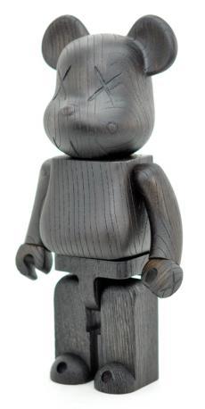 originalfake-karimoku-bear-03.jpg