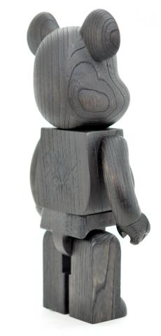 originalfake-karimoku-bear-07.jpg