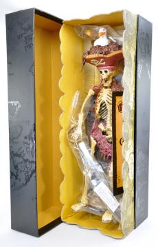 p-o-c-skull-span-04.jpg