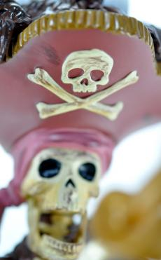 p-o-c-skull-span-14.jpg