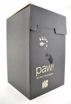 paw-blackout-01.jpg