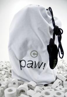 paw-blackout-04.jpg