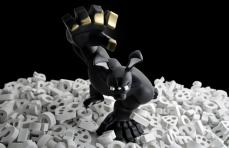 paw-blackout-23.jpg