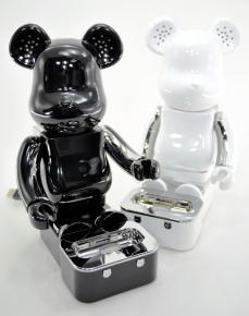 radius-speaker-bear-1103-02.jpg