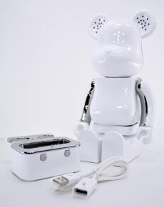 radius-speaker-bear-1103-03.jpg