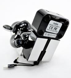 radius-speaker-bear-1103-04.jpg