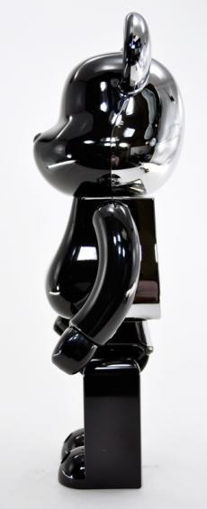 radius-speaker-bear-1103-05.jpg