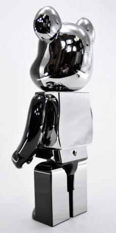radius-speaker-bear-1103-06.jpg
