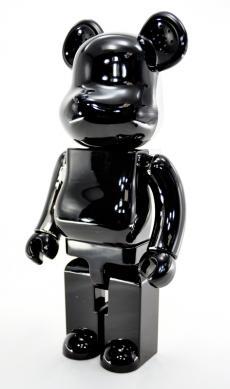 radius-speaker-bear-1103-07.jpg