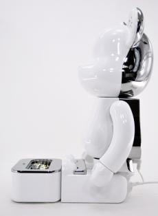 radius-speaker-bear-1103-13.jpg