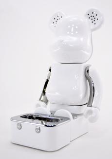 radius-speaker-bear-1103-15.jpg