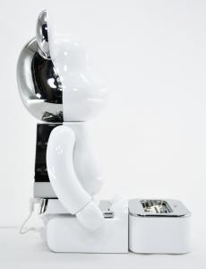 radius-speaker-bear-1103-20.jpg