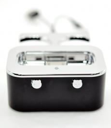 radius-speaker-bear-1103-27.jpg