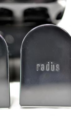 radius-speaker-bear-1103-28.jpg