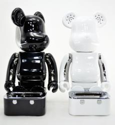 radius-speaker-bear-1103-29.jpg