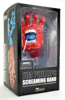screaminghand-19.jpg