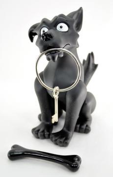 span-keydog-04.jpg