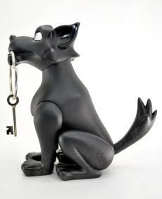 span-keydog-06.jpg