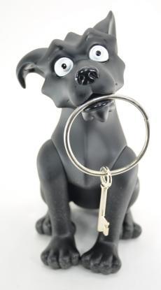 span-keydog-08.jpg