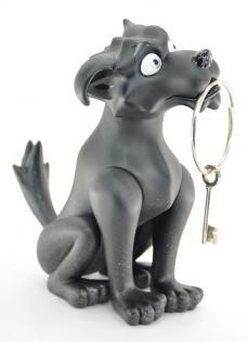 span-keydog-10.jpg