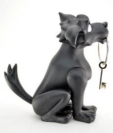 span-keydog-12.jpg