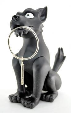 span-keydog-13.jpg