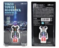 tokyotower-berbrick-diamondveil-01.jpg